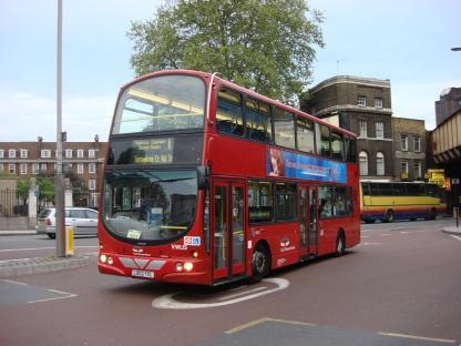 london_bus_route_1